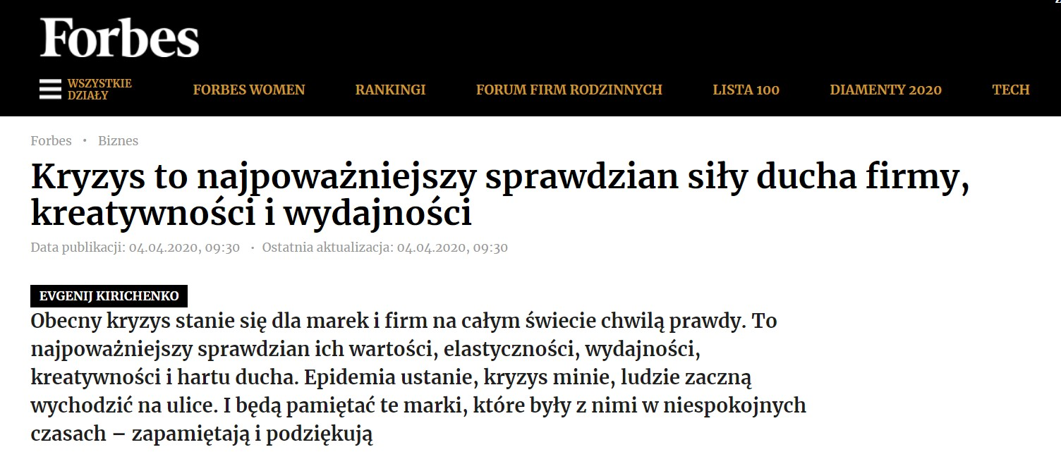 forbes.pl