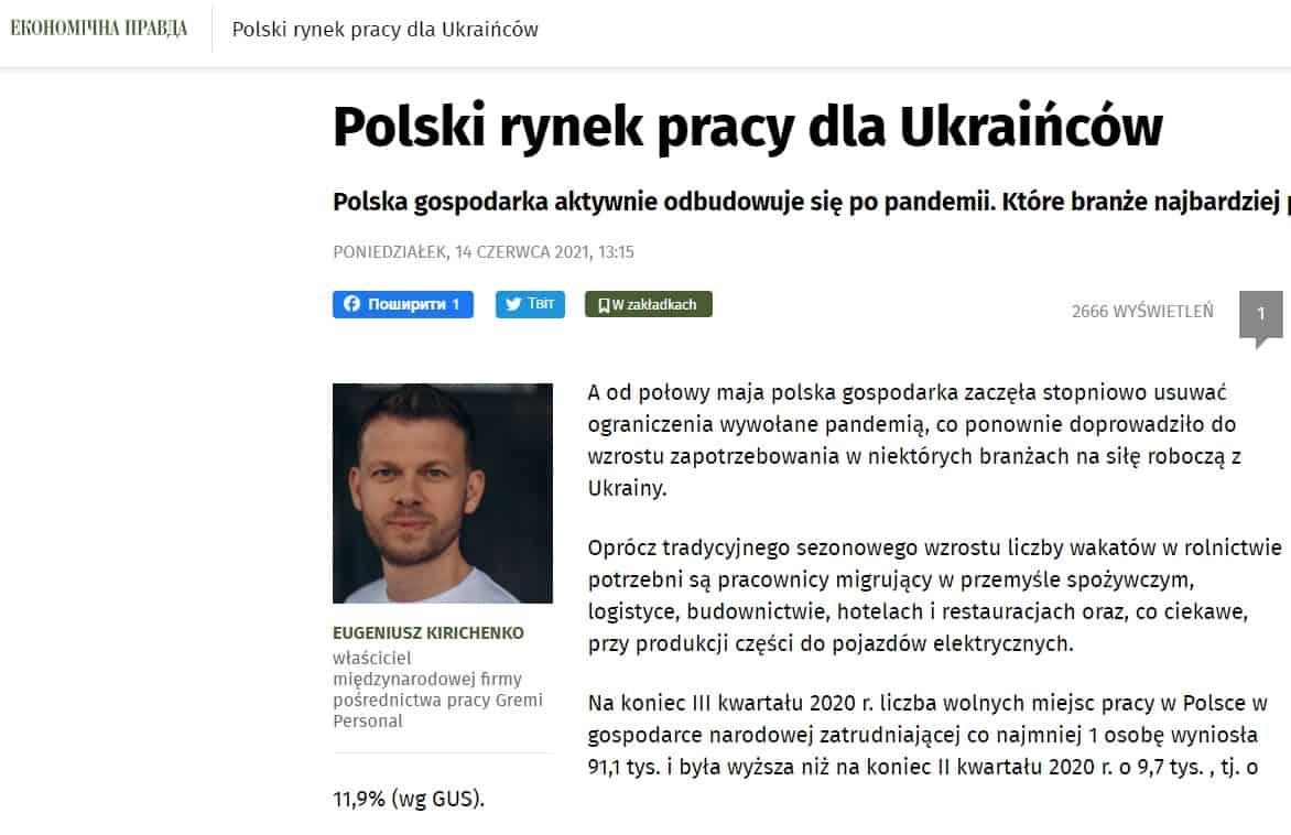 polski rynek dla ukraińców_1